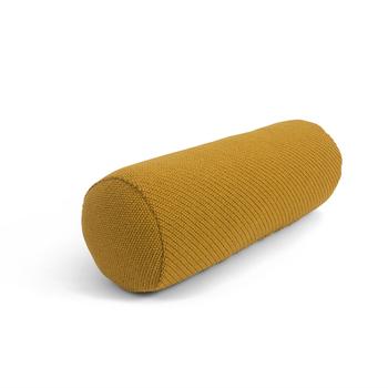 Bent Hansen Cylinder