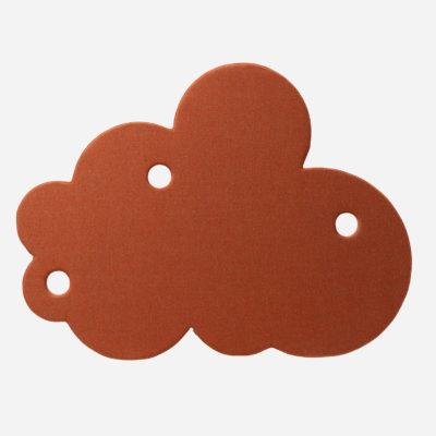 Zilenzio Cloudz